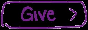give_arrow_x2