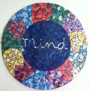 mind mosaic-500