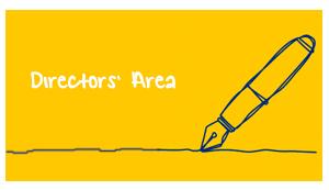 directors area