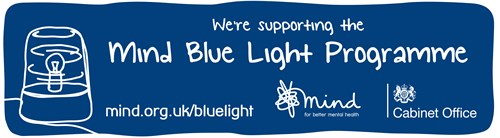 were-supporting-the-mind-blue-light-programme_big_blue_500x138