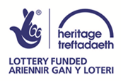 Heritage Lottery
